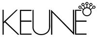 Keune_logo